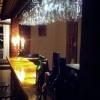 Bilder från Strömsborg Café och Restaurang