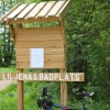 Bilder från Liljenäs