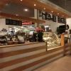 Bilder från Cafe Big Inn