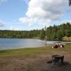 Bilder från Lilla Havssjön