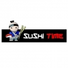 Bilder från Sushi Time