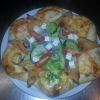 Bilder från Pizzeria Astara