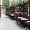 Bilder från Nooshi Asian Restaurang Värtahamnen
