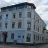 Bilder från Västerviks Vandrarhem