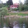 Bilder från Brokind, Lilla Rängen