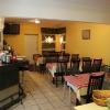 Bilder från Restaurang & Pizzeria Vinterhamnen
