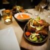 Bilder från Restaurang Stockholm Curry House