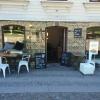 Bilder från Momi Café