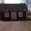 Bilder från Rugstorps Lantgårdscafé
