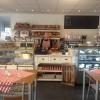 Bilder från Julias Café
