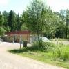 Bilder från Kaffestugan Jällunden