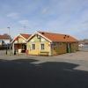 Bilder från Ellöskiosken