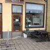 Bilder från Café City