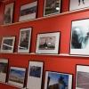 Bilder från Stadsmission Second hand