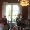 Bilder från Stora Gården Café och B&B
