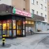 Bilder från Pizzeria och Livs Rosmarin