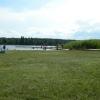 Bilder från Lillsjön