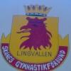 Bilder från Lingvallen