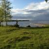 Bilder från Lundbjörken