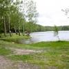 Bilder från Lyngsjön Krogsered