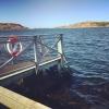 Bilder från Långevik
