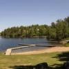 Bilder från Ankarsrum, Långsjön