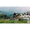 Bilder från Marstrand strandverket