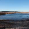 Bilder från Stämmorna, Mullsjön