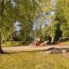 Bilder från Eklundsnäsbadet, Måsnaren