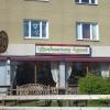 Bilder från Agen Restaurang - Pizzeria