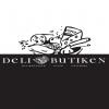 Bilder från Delibutiken