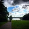 Bilder från Maltesholmsbadet Ö, Mälaren