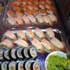 Bilder från Restaurang Chili