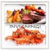 Bilder från Restaurang Koch´s