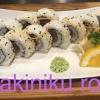 Bilder från Ektorp Sushi