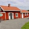 Bilder från Kivarps Gårdsmejeri