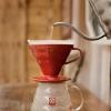 Bilder från Kaffe-& Tebar