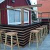 Bilder från Lexö på Resö