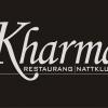 Bilder från Kharma