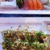 Bilder från Kazoku Sushi och Café