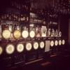 Bilder från Beerista