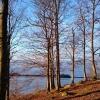 Bilder från Diö badplats, Möckeln