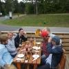 Bilder från Beddinge Restaurang och Pizzeria