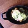 Bilder från Restaurang Ved