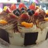 Bilder från Ciabatta Coffee House