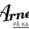 Bilder från Arnell på Kajen