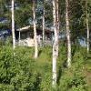 Bilder från Norråkers Camping och Fiskecenter