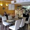 Bilder från Café Amelia