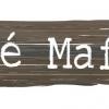 Bilder från Café Maffen