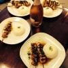 Bilder från Yuko Sushi